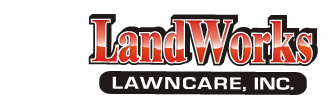 Land Works - Lawn Care, Inc.