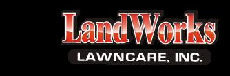 Landworks LawnCare, Inc.